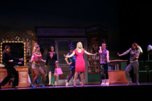legally_blonde_the_musical_8008135434
