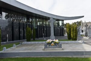 Historic Ireland Glasnevin Cemetery Is a Hidden Gem And Well Worth a Visit 5544825503