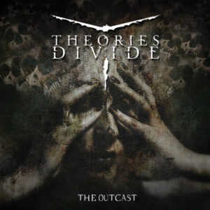 Theories Divide Album, Metalcore Bands from Dublin