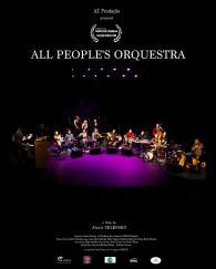 All People's Orquestra
