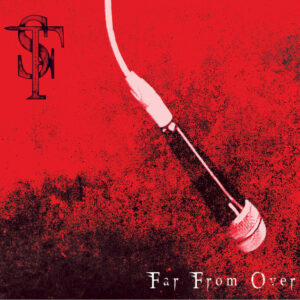 Following The Signs, Alternative Metal Bands from Ireland