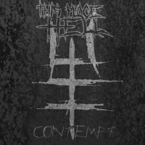 This Place Hell, Alternative Metal Bands from Ireland