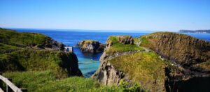 Carrick-a-rede 10 places to see