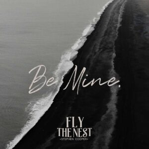 Fly The Nest Promo Pic 7