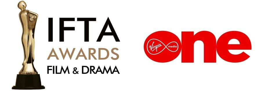 IFTAs 2020: winners and nominees full list