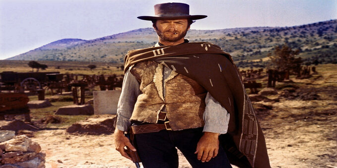 11 Best Westerns Ever Made