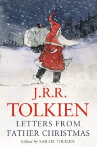 5 of the best books to enjoy this Christmas