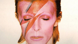 20 Underrated David Bowie Songs Banner