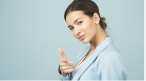 6 killer ways to boost your self-confidence