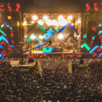 5 Music Festivals That Will Go Ahead In 2021