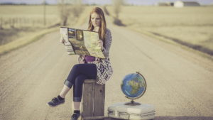 5 Suggestions to Help People Who Intend to Emigrate