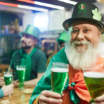 What is Saint Patrick's Day and how to celebrate it in 2021?
