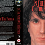 In The Name of the Father How this movie s narrative connects to Irish culture society nowadays