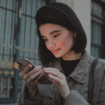 What are the Apps that are Trending in 2021